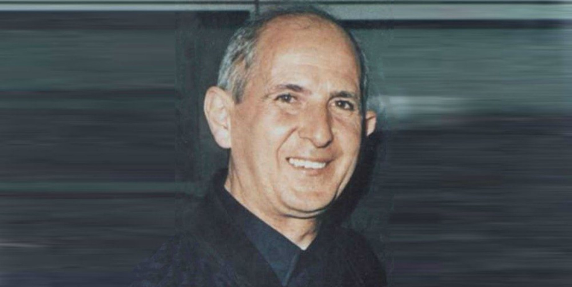 Pino Puglisi: Priest and Martyr