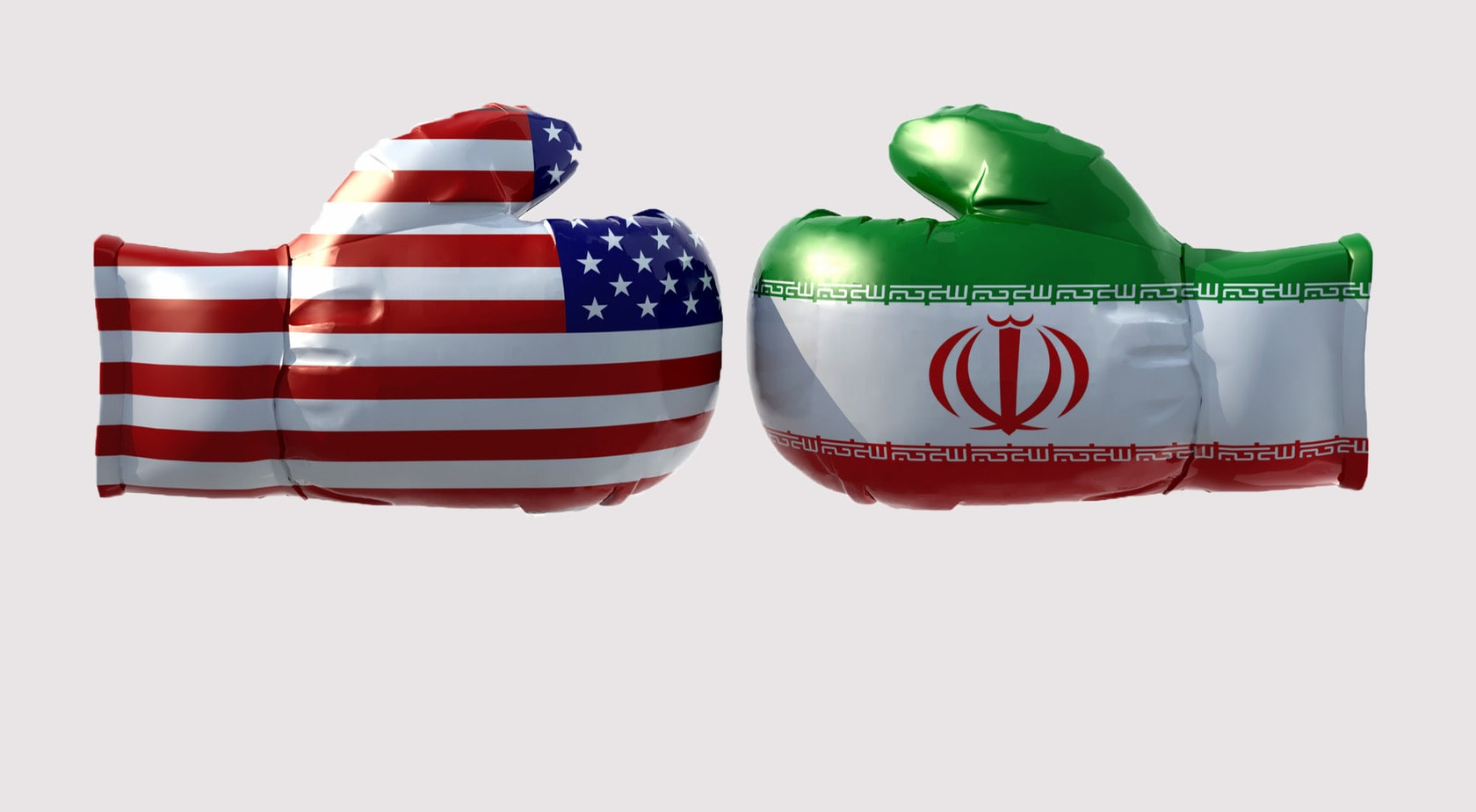 Iran, the Nuclear Agenda and the United States