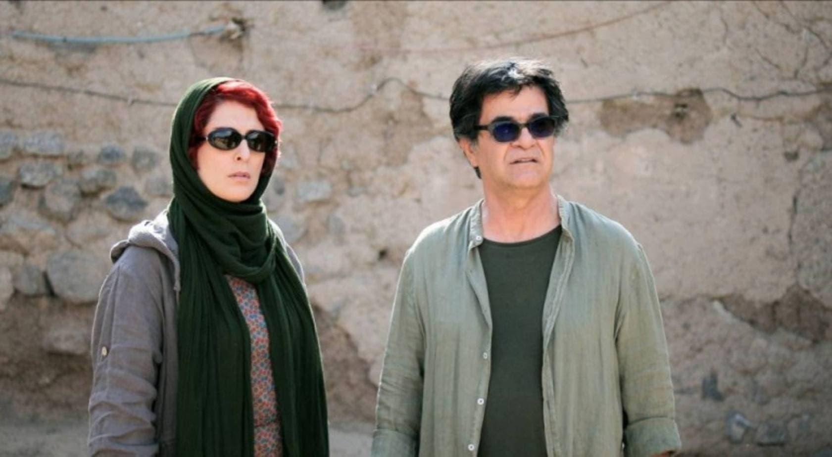 '3 Faces' – a film by Jafar Panahi
